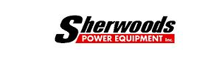 Sherwood's Power Equipment Inc